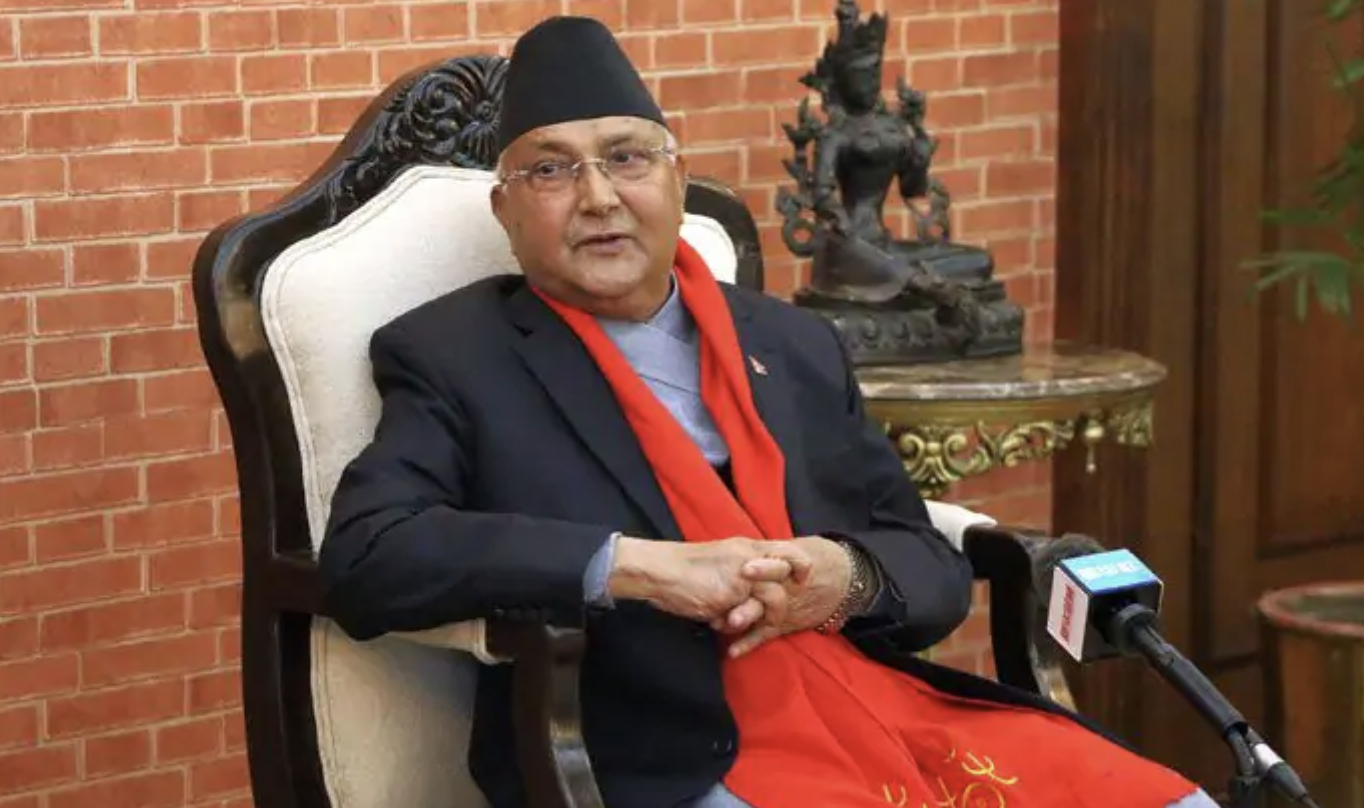 After Month-long Ban, Nepal Starts Telecasting All Indian News Channels Now