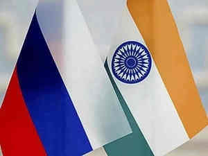 India, Russia Discuss Prevailing LAC Situation; Annual Summit Outcomes