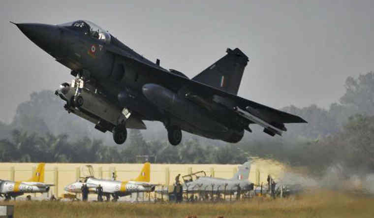 Upgraded Tejas Fighter, Touted as 'Real Desi Game-Changer', to Fly in 2022-23