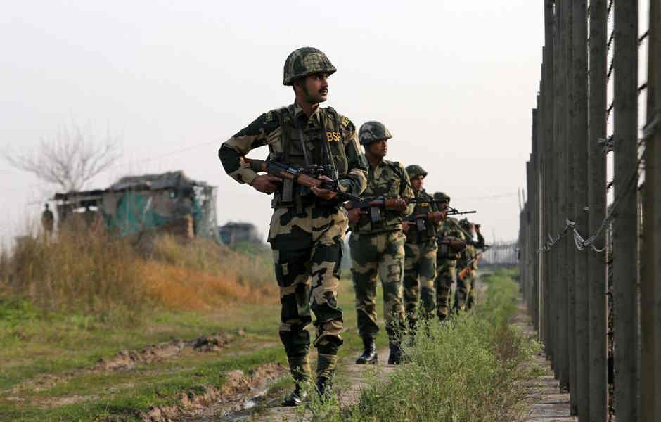 Indian Army Has Been Operating Without Crucial Carbines for Decades Now