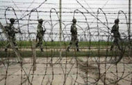 Crisis Culture in National Security By General. Deepak Kapoor PVSM, AVSM, SM, VSM, (Retd.)