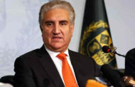 Saudi Holds Back Oil to Pakistan After Shah Mehmood Qureshi's Threat to Split OIC
