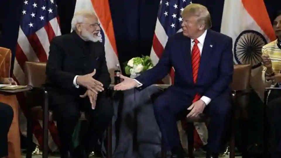 India-US Relationship Broad, Deep and Growing, Says Key Senator