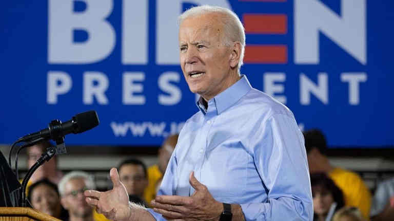 US Trade Policy Under Biden: Will it Differ from Trump?