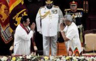 Sri Lanka: The Resurgence of the Rajpakses by Maj Gen Nitin Gadkari (Retd)