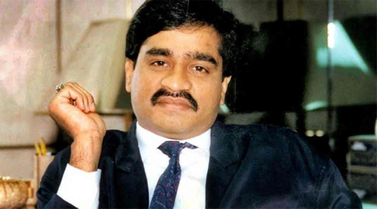 First Time, Dawood on a Pak List, but Denial Option Open