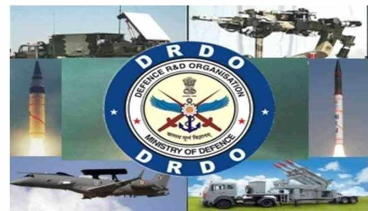 DRDO-Industry Collaboration: Leveraging Military Manufacturing Eco-System to Next Level