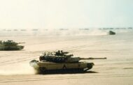 The Gulf War 30 Years Later: Successes, Failures, and Blind Spots