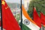 Disengagement: Warm or chill? Beijing winds set to give direction to Ladakh current