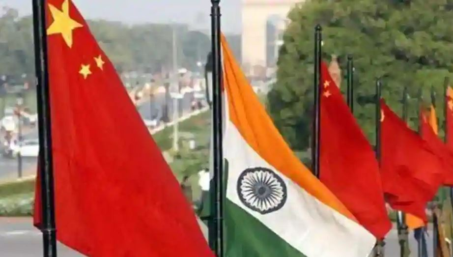 New Delhi must ensure positive outcome, says Chinese media
