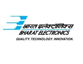 Bharat Electronics Upbeat On Defence Business, Seeks To Ride Government's Self-Reliance Push