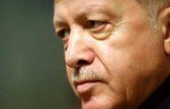 India slams Erdogan's Kashmir remark as 'gross interference' in internal affairs