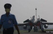 No tech transfer yet, Rafale makers didn't deliver on offsets, says CAG