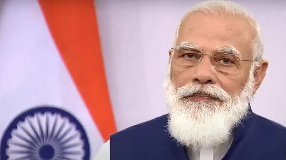 For how long will India be kept out of UN's decision-making structure?: PM Modi at UNGA