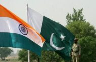 Beheading only option in Pakistan for religious freedom: India slams neighbour at UNHRC