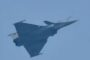 France Gives IAF Demo of New Targeting System on Rafale