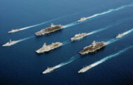 Is Global Hot War In The Offing