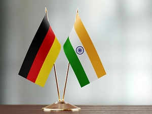 Germany Launches Indo-Pacific Strategy with 'Key Role' for India