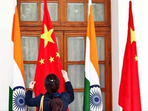 Rajnath Holds Talks with Chinese Defence Minister in Moscow, Focus on Ways to Ease Border Tension