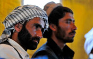 A New Look at Iran's Complicated Relationship with the Taliban