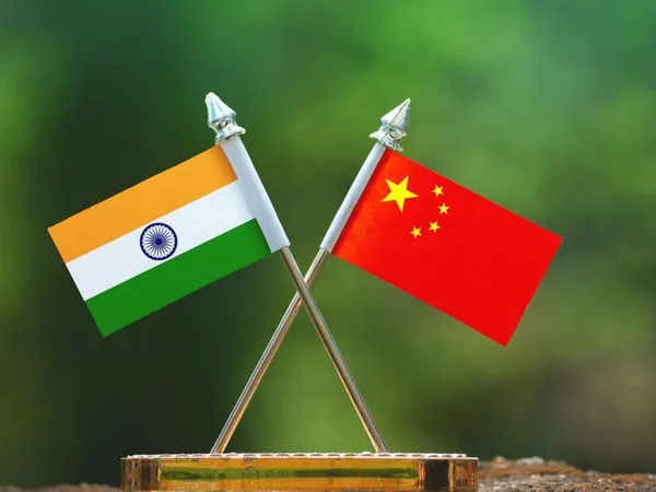 Ladakh Standoff: Army Commanders of India, China Hold Over 12-Hour-Long Talks to Ease Tensions