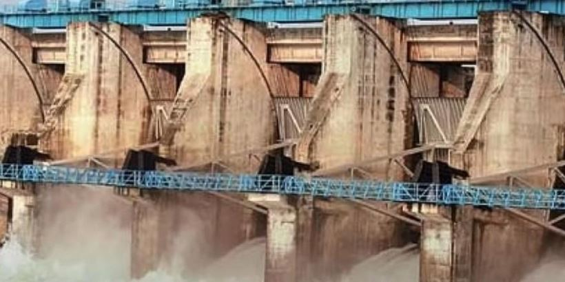 Centre relaxes norms for dam that will cut water flow to Pakistan