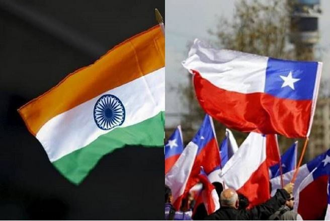 India-Chile to have BIPT soon; Deeper cooperation in defence, space and other sectors, says MEA