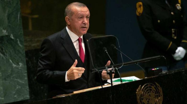 Ertugrul series, propaganda, money — security agencies flag growing Turkey sway in Kashmir