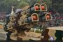 Ladakh standoff: India and China hold 7th round of high-level military talks