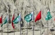 China not Committed to Curbing Terrorism but Using Pak as Tool Against India: Report