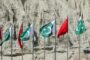 On Eve of FATF Decision on 'Grey Listing', India Says Pakistan Is Safe Haven for Terrorists