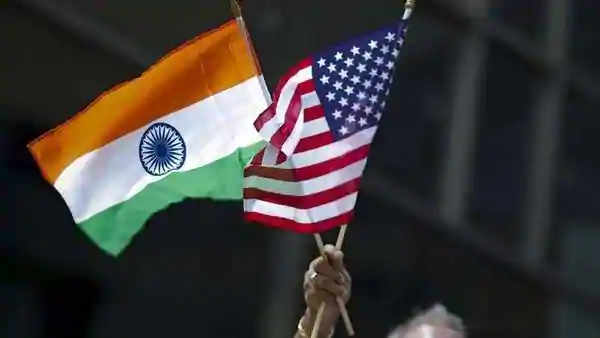 We Need India, We Need the Partnership to Solve Global Issues: US State Dept Spokesperson