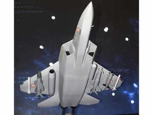 India Likely to Produce Next Generation Fighter Jets in a Private Sector-Led Joint Venture