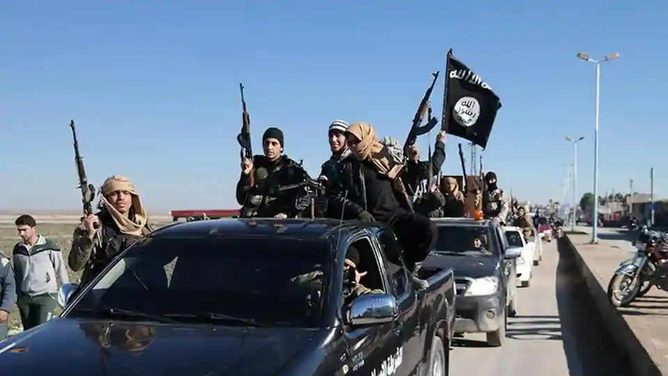 Islamic State Group Al-Hind Plotted to Build Province in Jungles of South India: NIA Charge Sheet