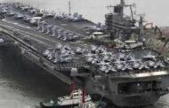 China on their Radar, India, Japan, US, Australia to hold Quad Meet on Oct 6