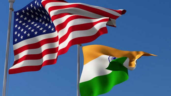 India, US 2+2 Meeting on 26-27 October, Defence Foundational Pact Likely on Agenda