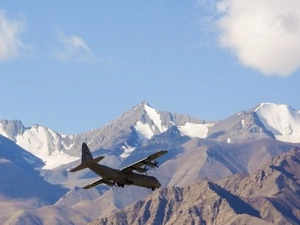 De-escalate Fully in Eastern Ladakh, India to Tell China in Military Commanders Meet