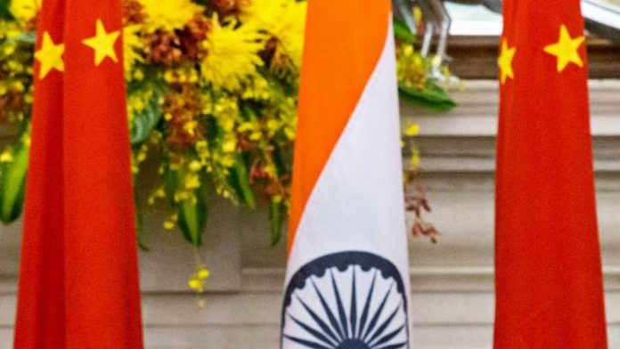India, China Say Latest LAC Talks Were Positive, Push for Mutually Acceptable Disengagement