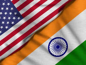 US Secretary of State Mike Pompeo, Defence Secretary Mark Esper to Arrive in India on Monday