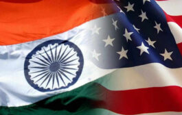 Major Expectations From 2020: Indo-US 2+2 Dialogue