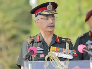 Army Chief Gen MM Naravane Scheduled to Visit Nepal from Nov 4-6 with an Aim to Reset Ties