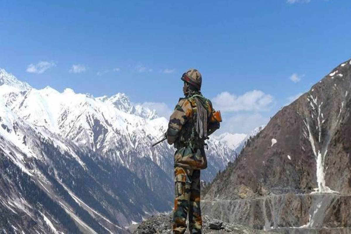 Army Commanders to Review Situation in Ladakh, Internal Reforms at 4-day Conference from Monday