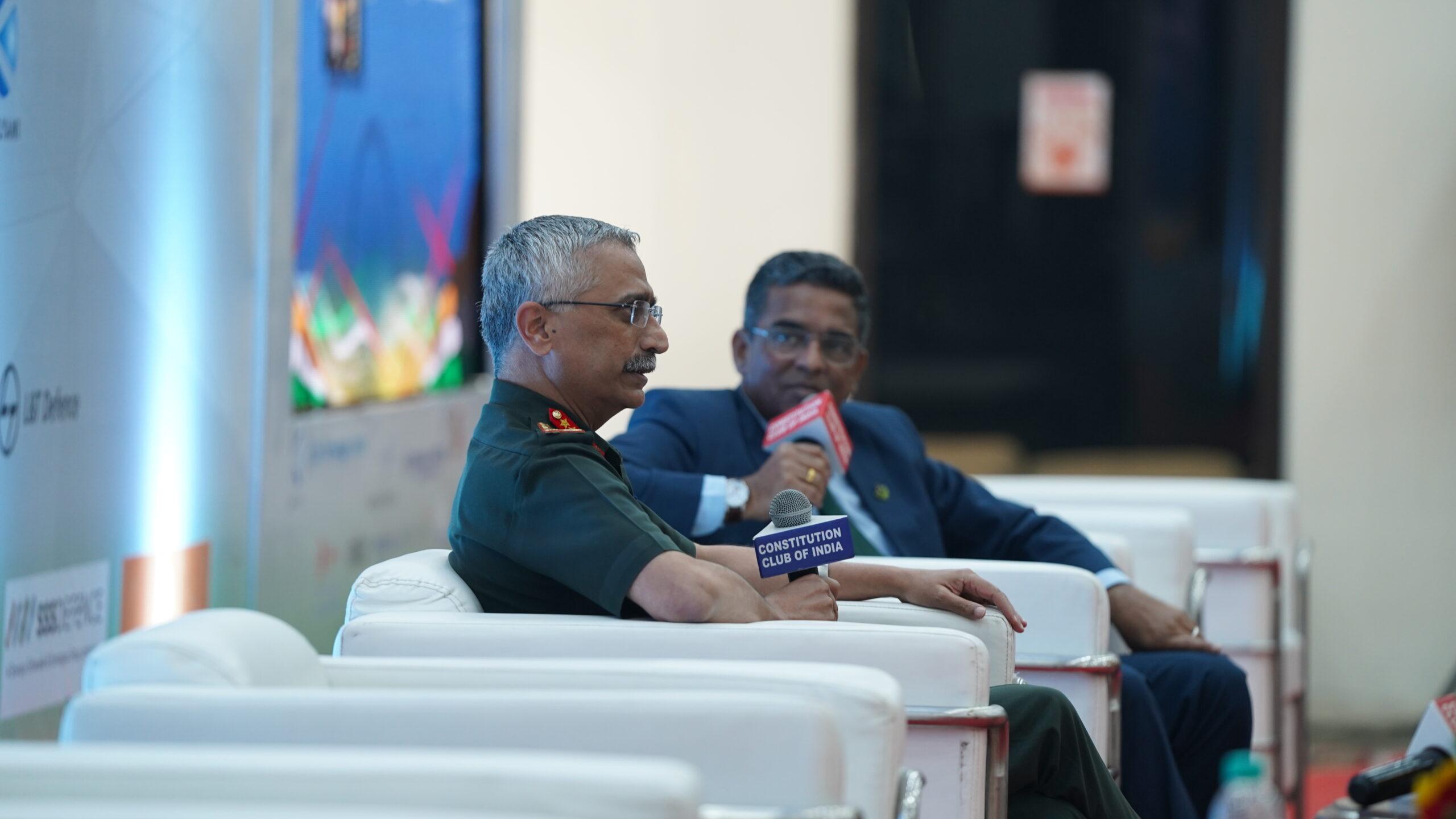 Ladakh Standoff: Breakthrough in India-China Talks Imminent