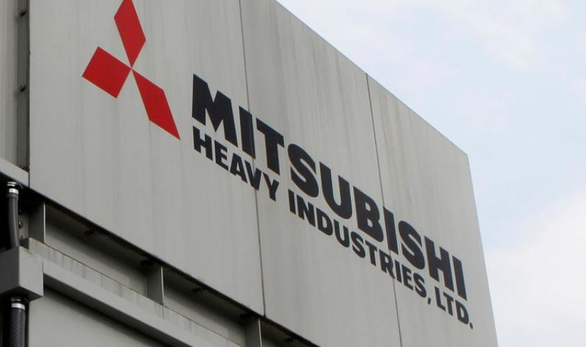 Japan picks Mitsubishi Heavy Industries to lead development of new stealth jet fighter