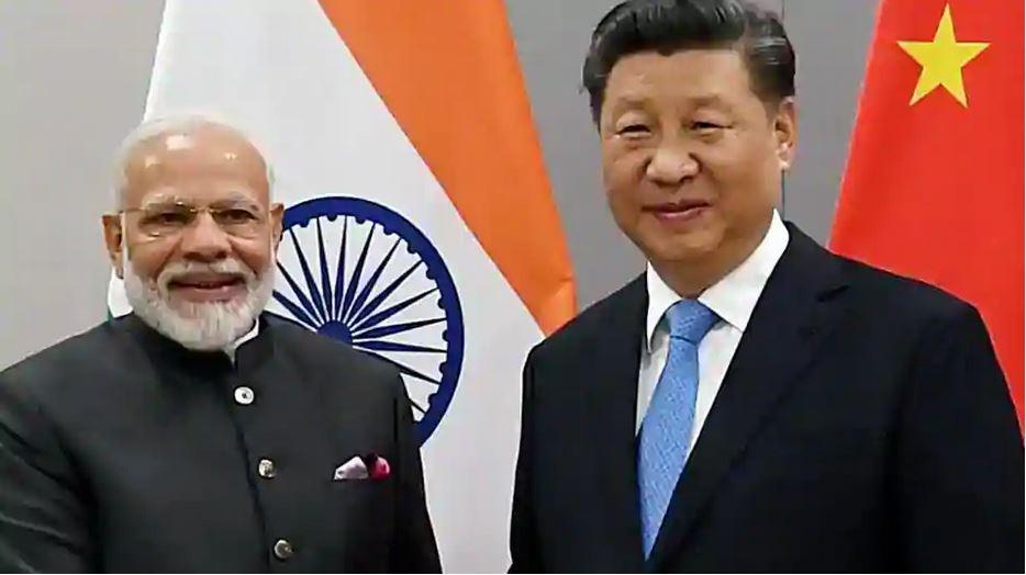 PM Narendra Modi, President Xi Jinping To Join BRICS Summit Tomorrow