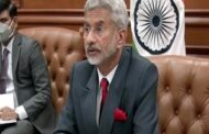 The concept of Indo-Pacific is a rejection of spheres of influence: S Jaishankar