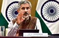 Concept of Indo-Pacific is a rejection of spheres of influence: Jaishankar