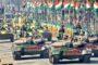 Govt plans 10% stake sale in Mishra Dhatu via offer for sale