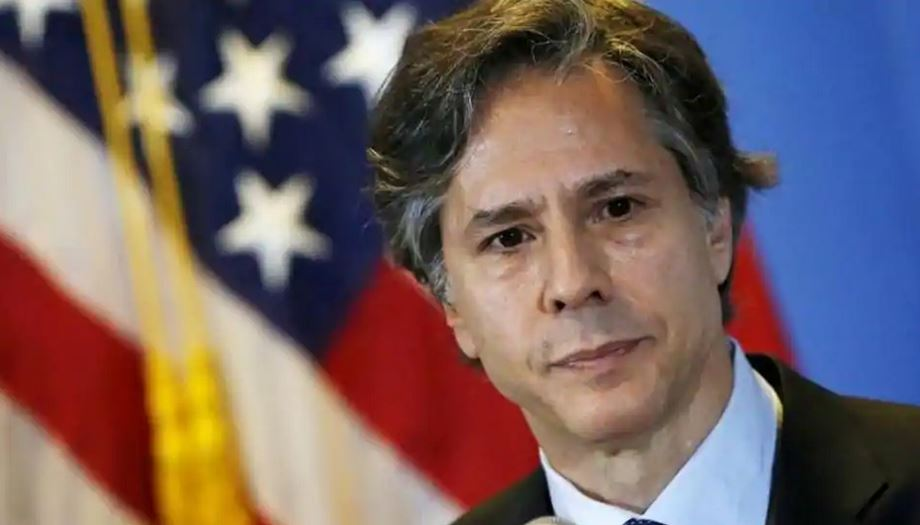 Anthony Blinken, Likely Secretary of State, Is Positive On US-India Ties