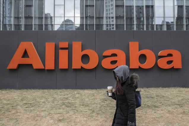 Alibaba, dating apps among 43 more with China links banned by Govt